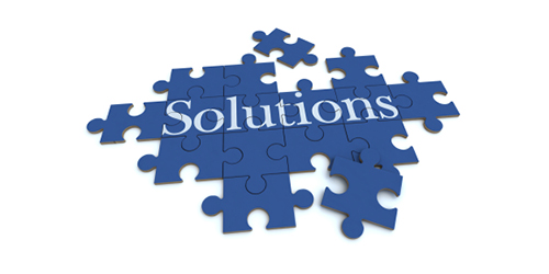 R. Alliance Enterprise and Integration Architecture Consulting Services