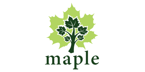 #MeetMaple #MapleSomething @MeetMaple MeetMaple.com