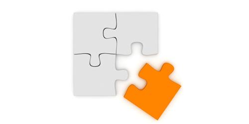 Training Programs Instructional Design R Alliance Llc